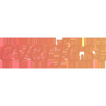 Everfest300x300.png