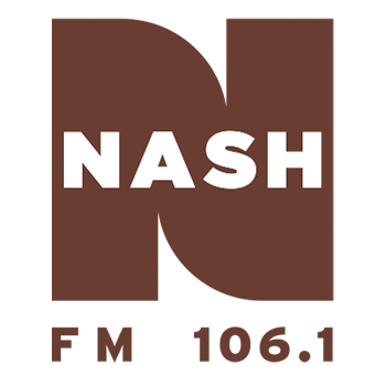 Nash300x300.png