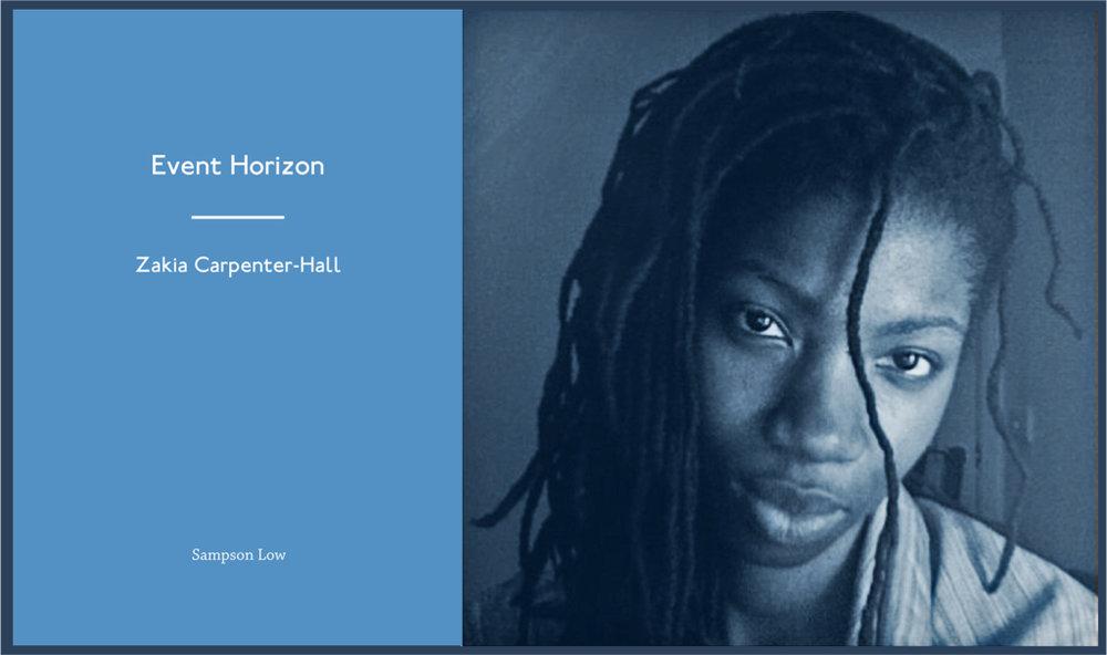 zakia_carpenter-hall_event_horizon_1-copy.jpg