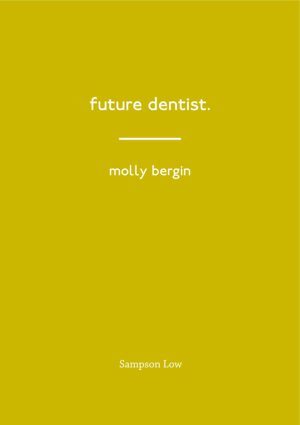 Future_Dentist_Molly_Bergin_2.jpg