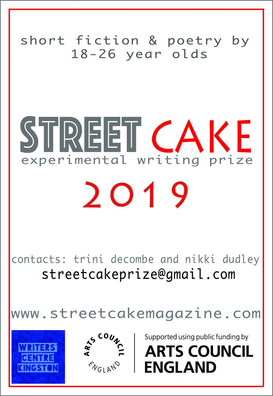streetcake prize flyer 1pg.jpg