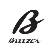breezer-logo.png