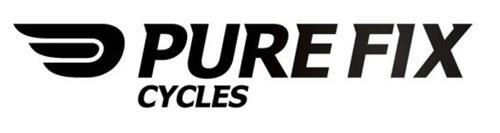 pure-fix-logo.png