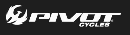 pivot-logo-1.png