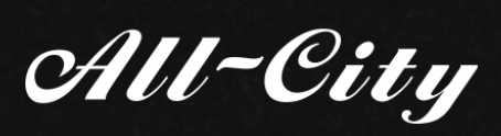 All-City-logo-1.png