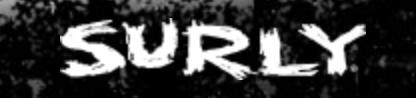 Surly-logo-1.png