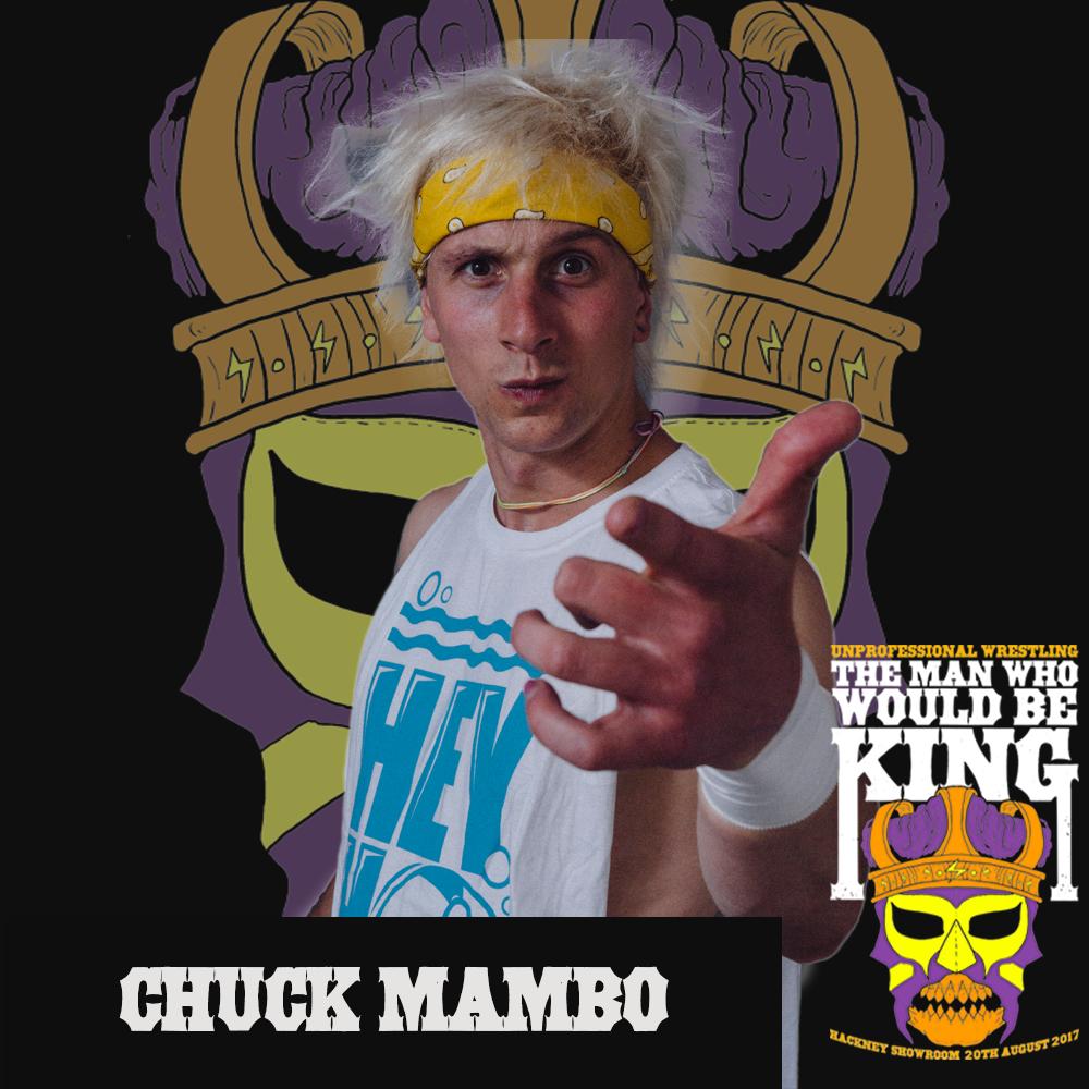 ChuckMamboGraphic.png