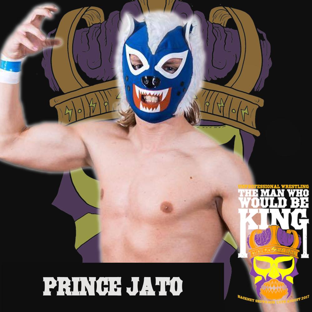 PrinceJatoGraphic.png