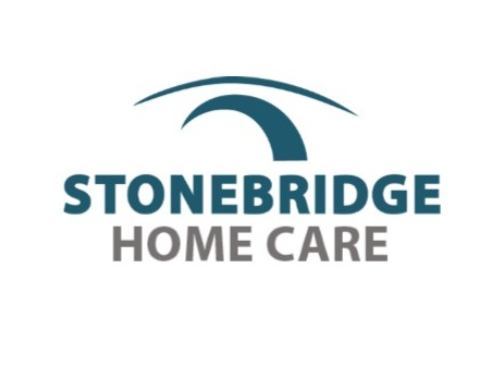Stonebridge Home Care