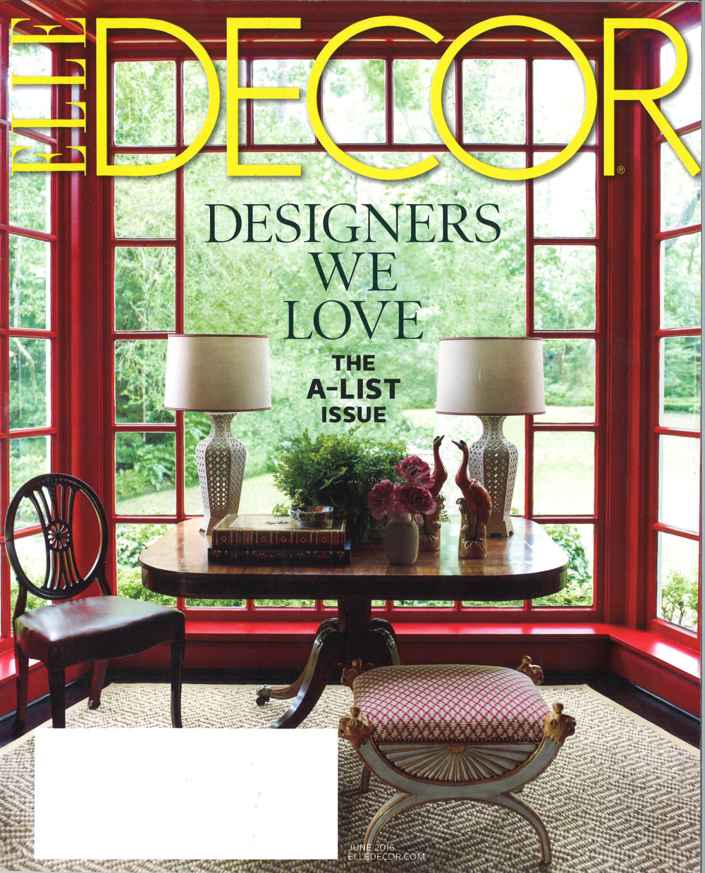 Elle Decor June 2016.jpg