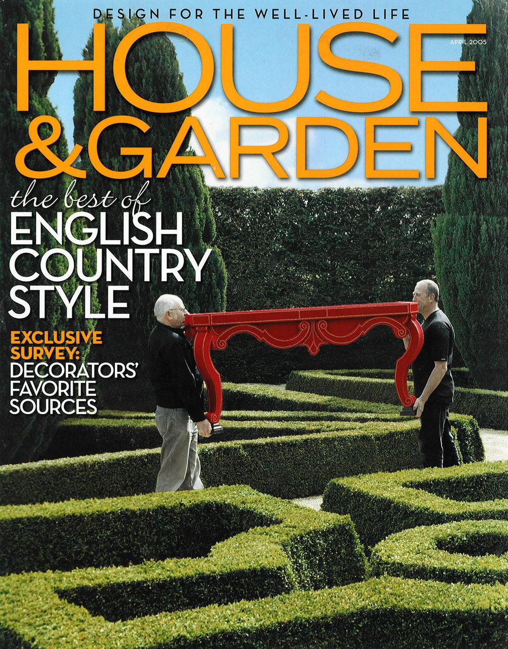 H&Gcoverapril2005.jpg