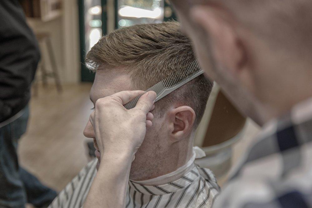 barbershop (9 of 37).jpg
