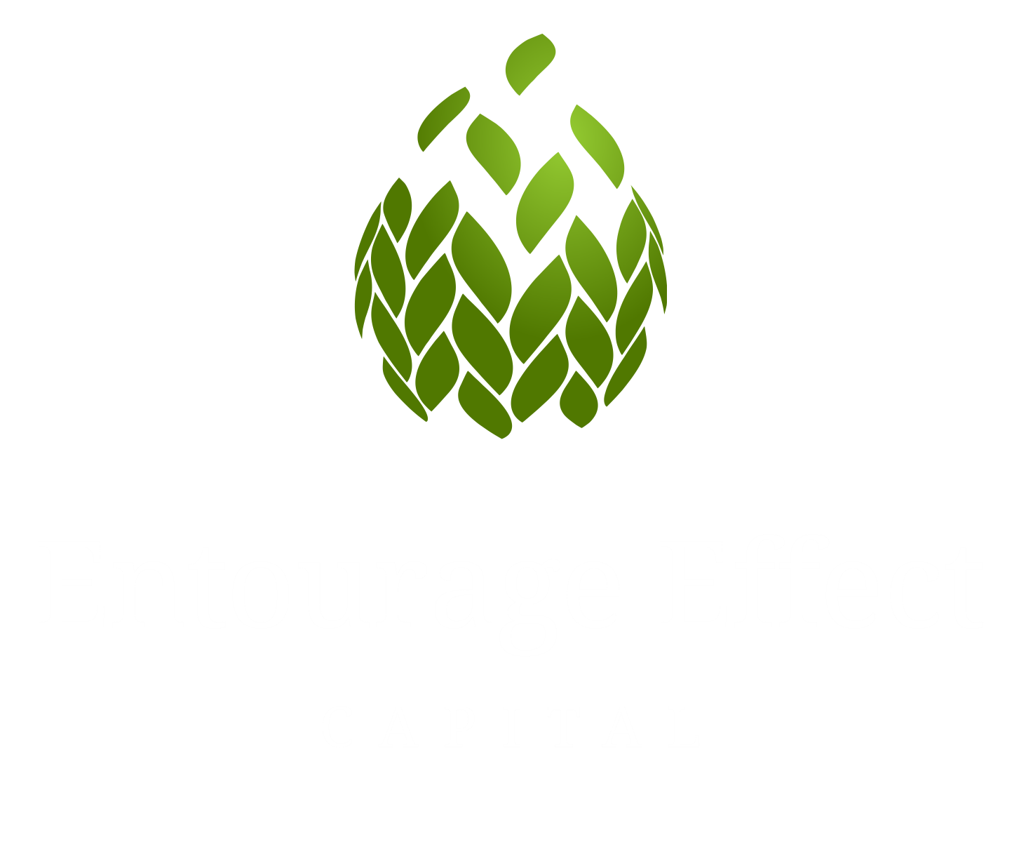 Entourage Effect Capital