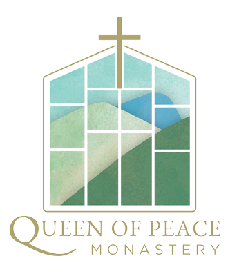 Dominican Nuns Queen of Peace