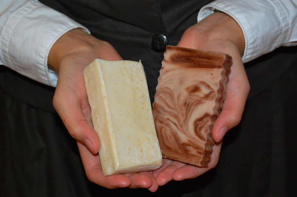 Soap4.jpeg