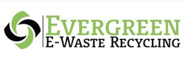 Questions: Call  408.612.1667 Hours: M-F 8:00AM - 4:30PM  Saturday - Sunday: Closed or email :  contact@evergreen-ewaste.com