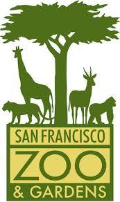sf zoo.png