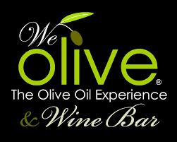 we olive.png