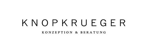logo_knopkrueger.png