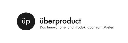 logo_UP.png