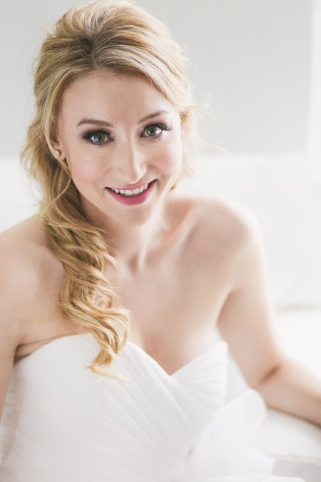 renaissance-event-venue-kingston-wedding-photos-100.jpg