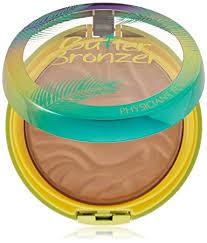 Bronzer.png