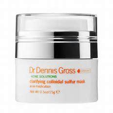 Dr dennis Gross.png