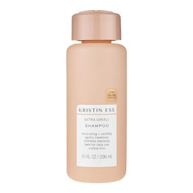 KRISTIN ESS Gentle Shampoo