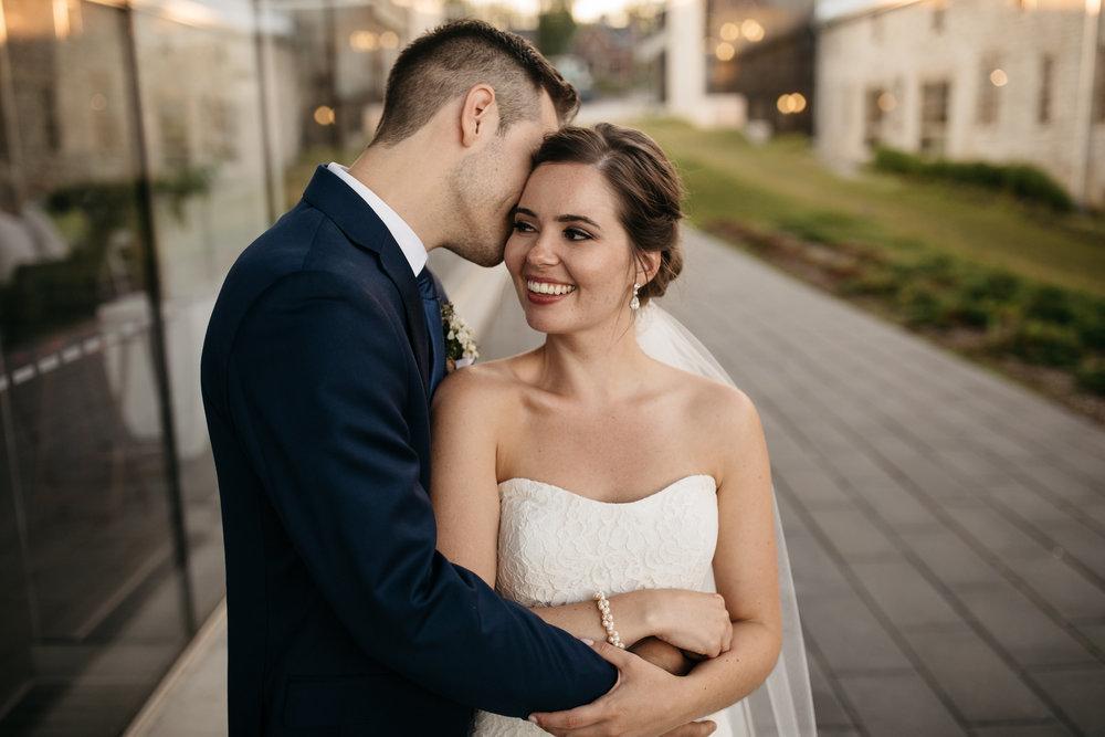 WILLIAM+LAURA-MARIAGE-2017-668.jpg