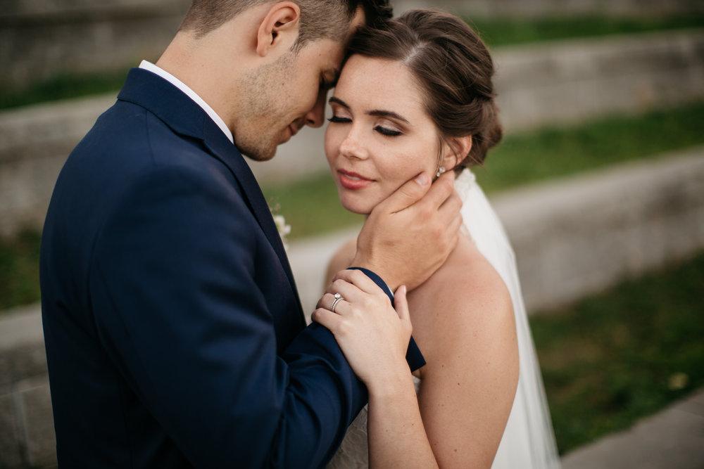 WILLIAM+LAURA-MARIAGE-2017-689.jpg