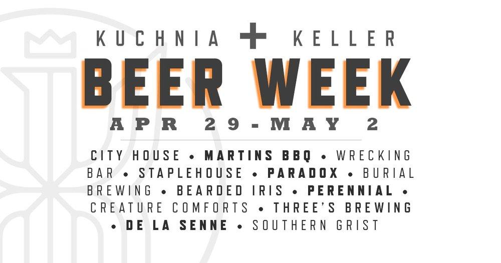 K + K Beer Week FB.jpg