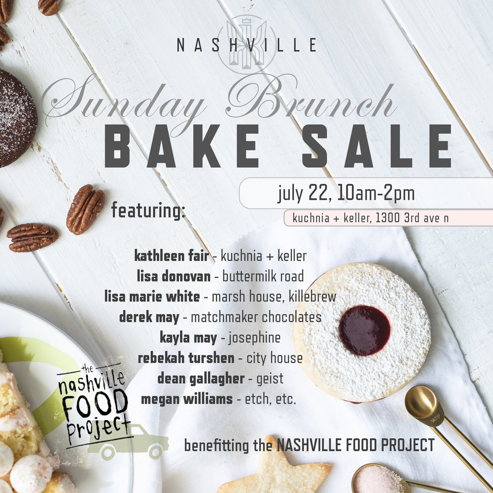 Bake Sale Flyer IG.jpg