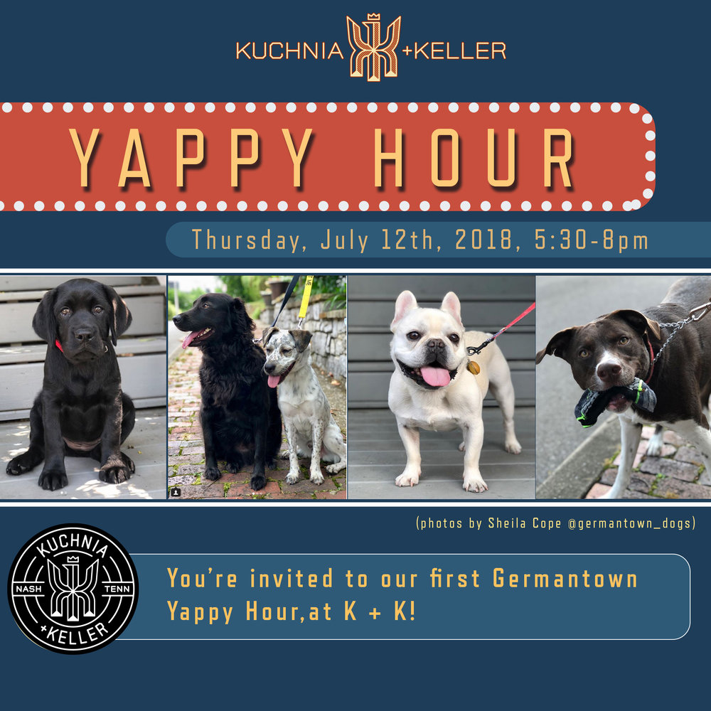 Yappy Hour IG.jpg