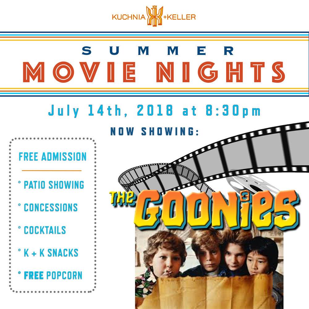Summer Movie Night GOONIES IG.jpg