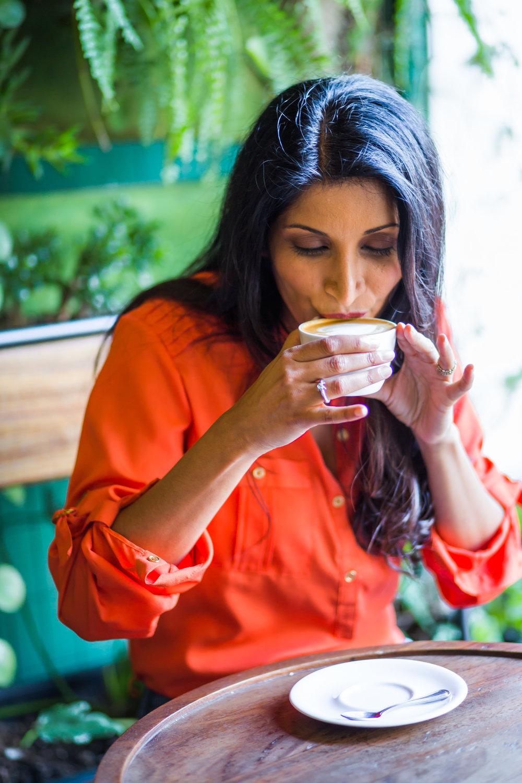 Indu possible website photo 4.jpg
