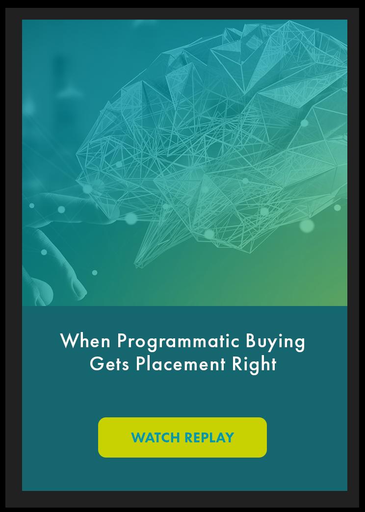 programmatic.png