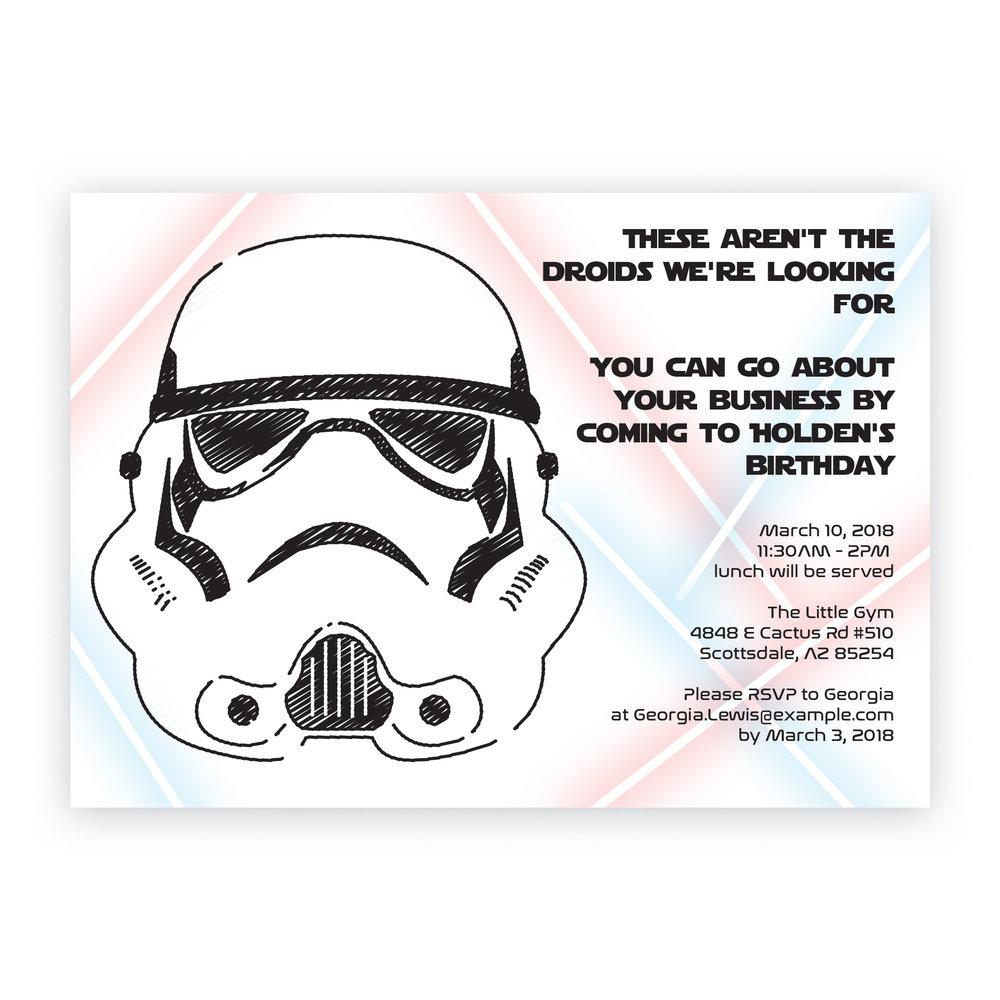 Storm_Trooper.jpg