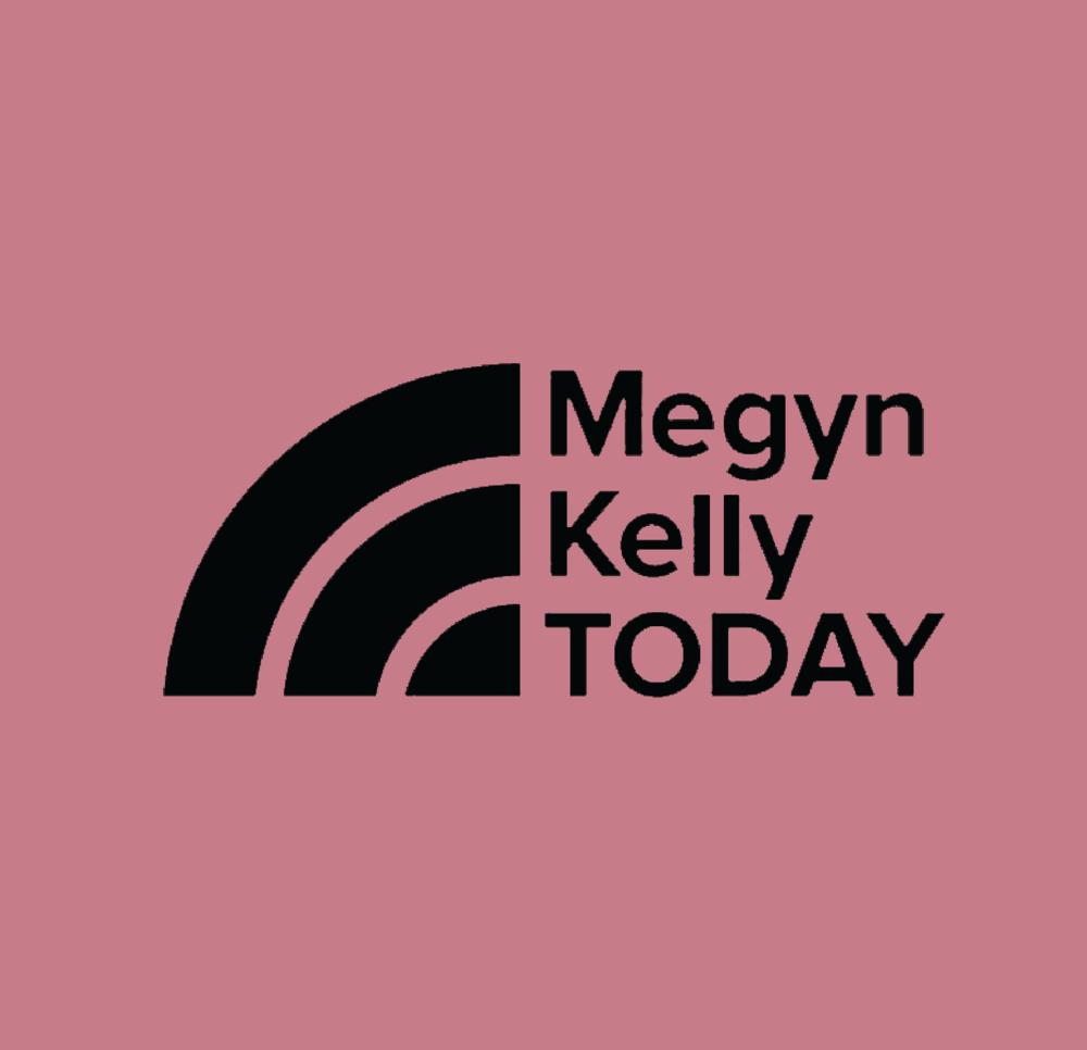 megynkellyforwebsite.png