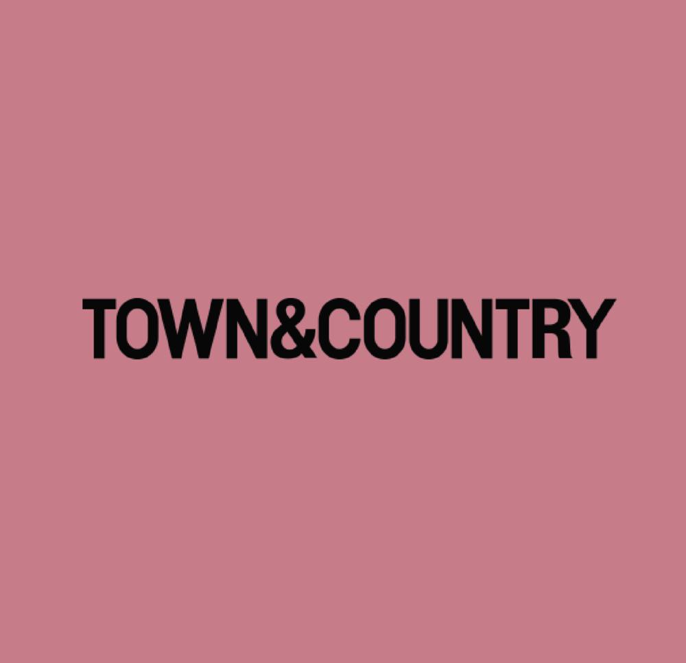 townandcountryforwebsite.png