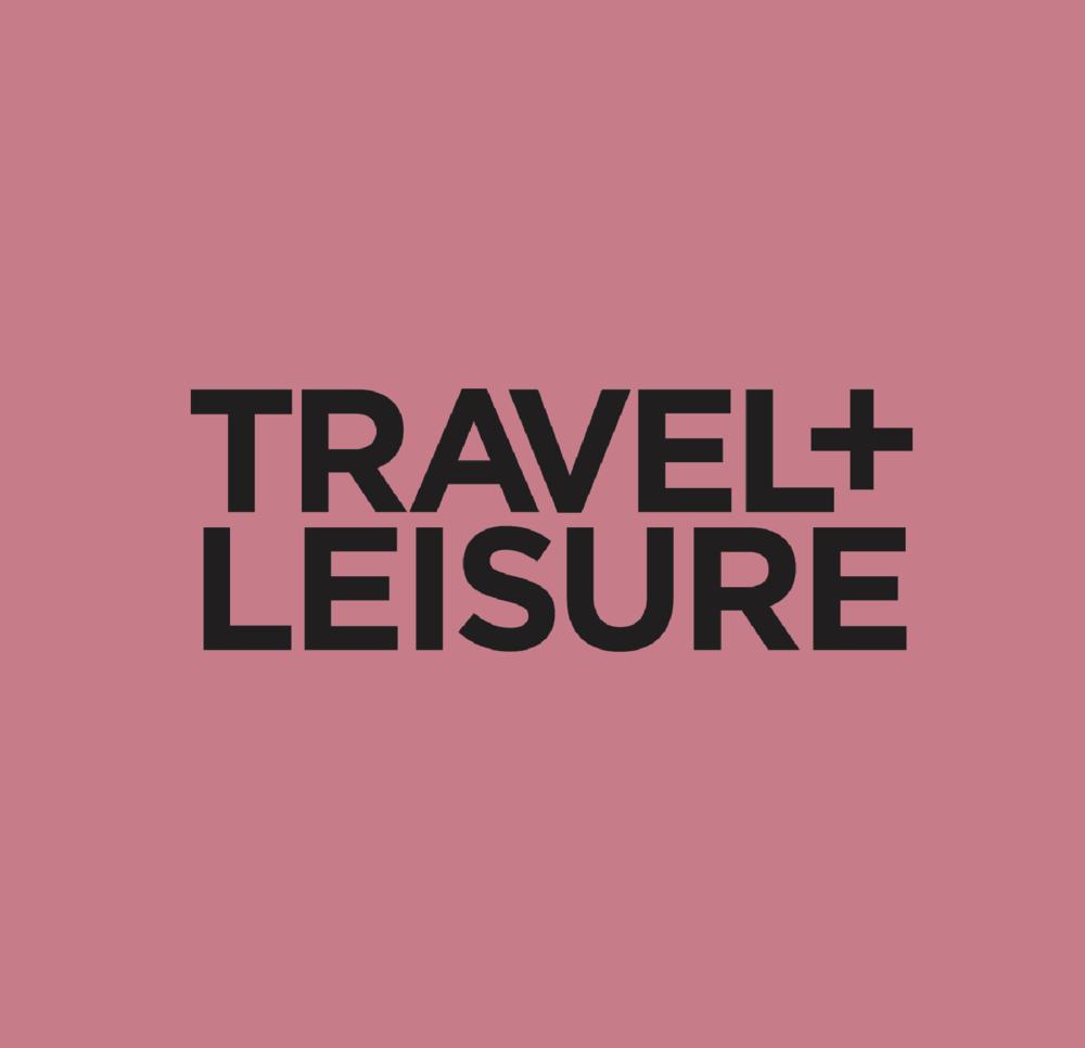 travelandleisureforwebsite.png