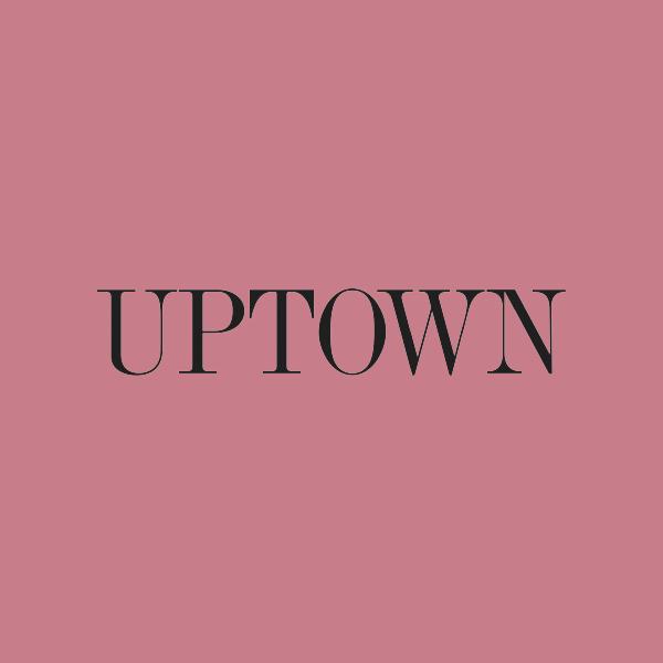 uptownlogo-01-01-01.png