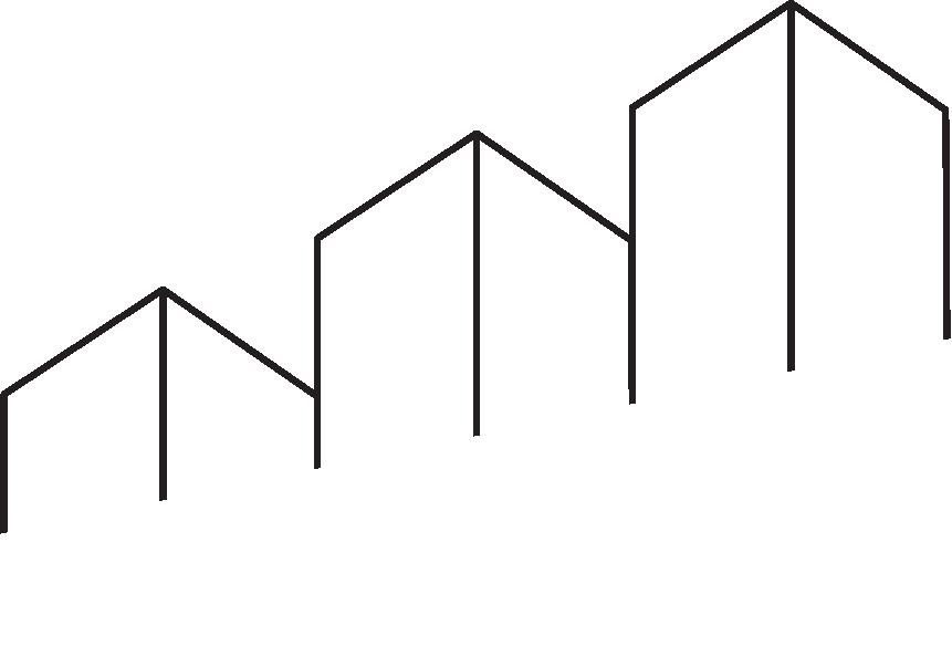9_18_Regular_Line_Black.png