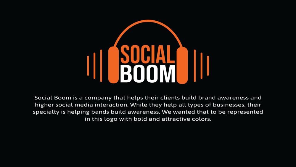 Social_Boom_Proposal-01.png
