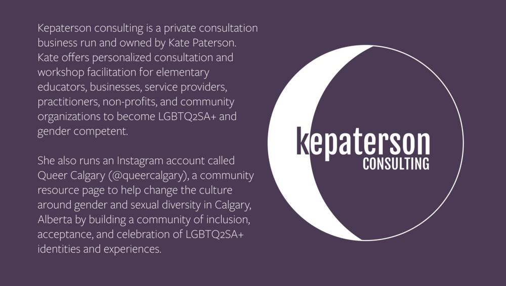 kepaterson behance-01.png