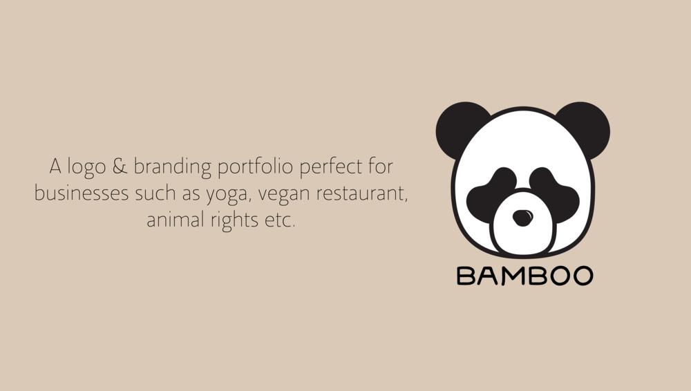 bamboo files-01.png