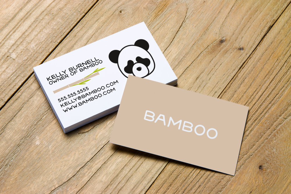 business card mock up.png