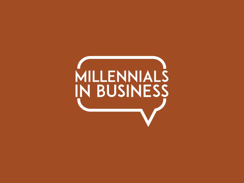 Millennials in Business