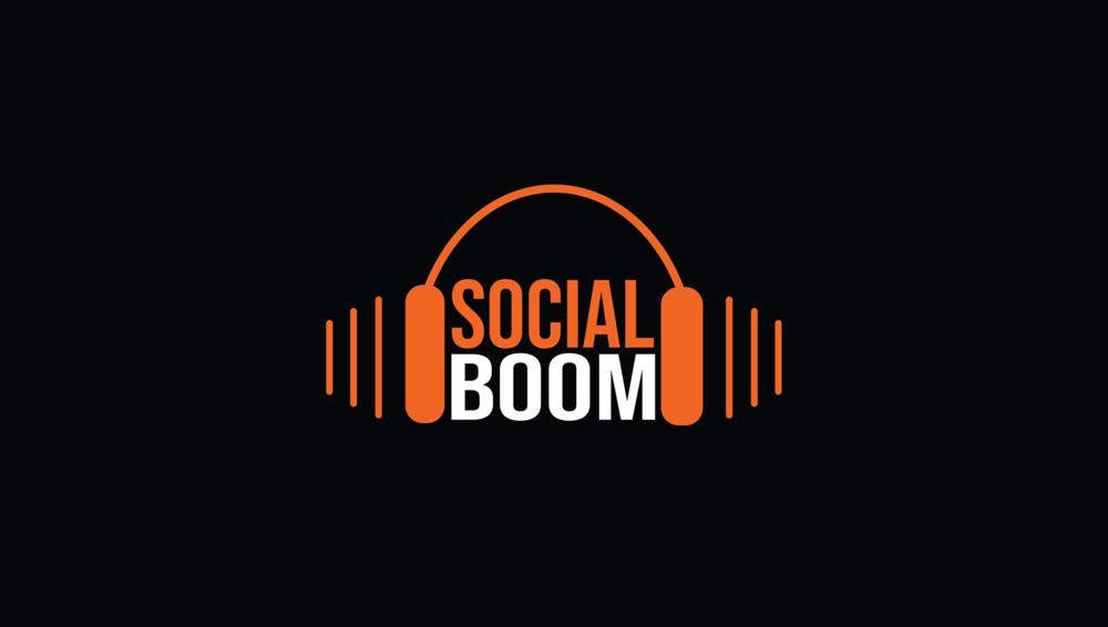 Social Boom Marketing