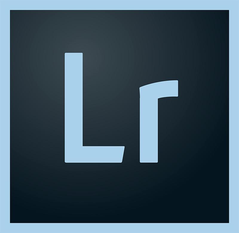 lightroom-cc