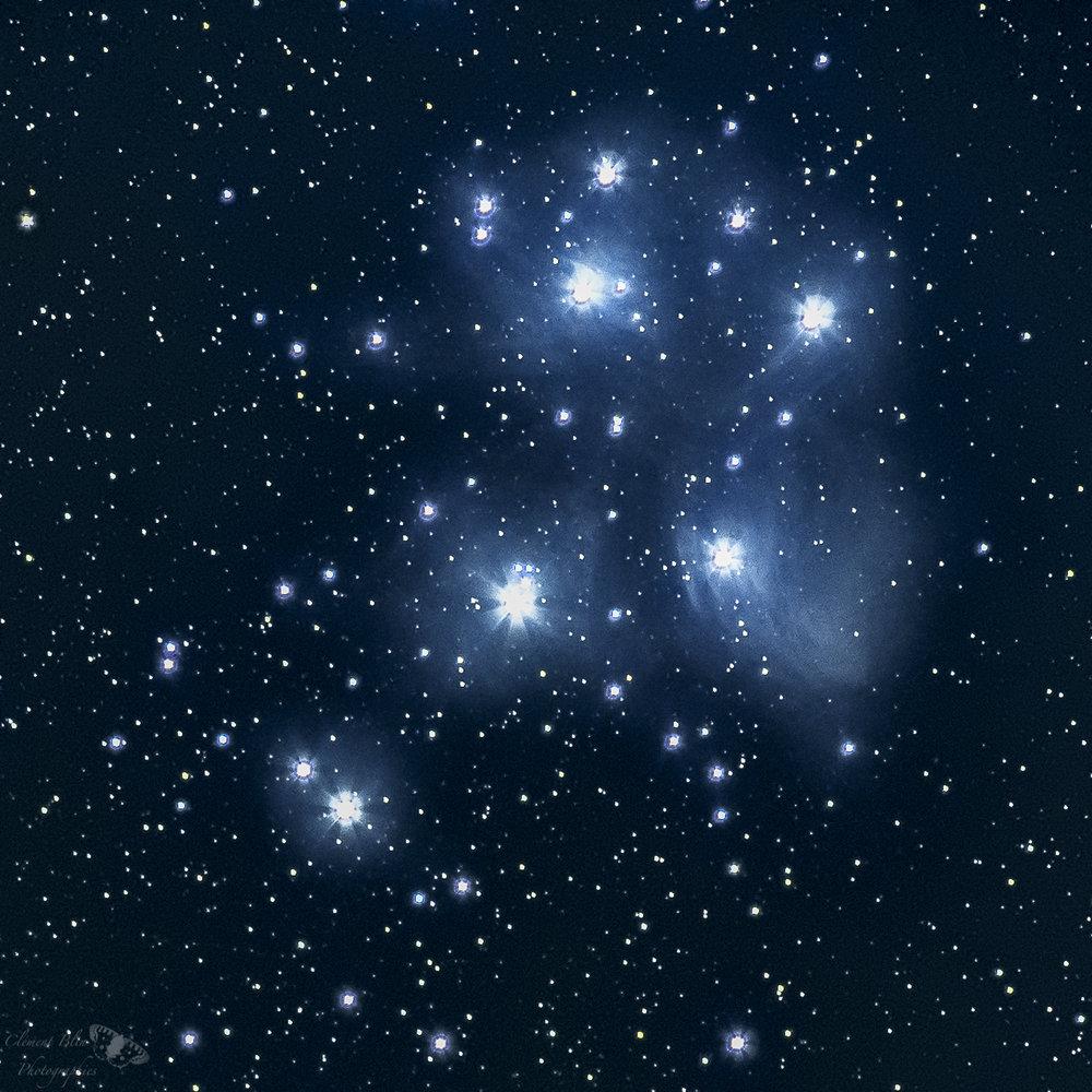 M45-pléiades.jpg